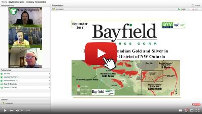 2014_09_18_Bayfield_Ventures_Corp