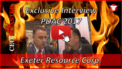Exeter_PDAC_2017_CEO_Thumb_400x225