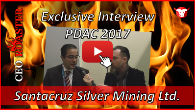 Santacruz_Silver_PDAC_2017_CEO_400x225