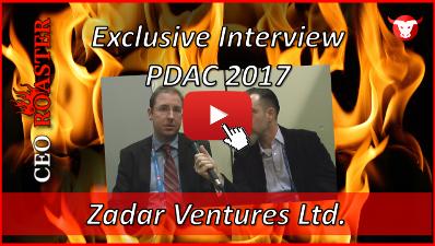 Zadar_PDAC_2017_CEO-Roaster_400x225