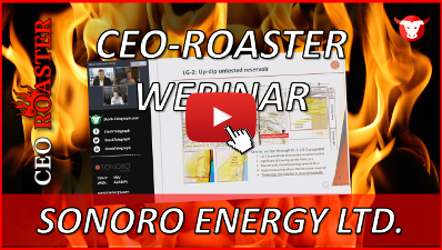 Sonoro_Energy_CEO-Roaster_400x225