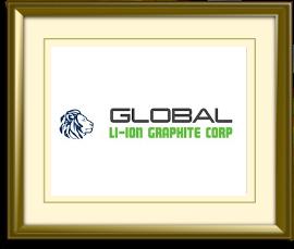 Global Li-Ion