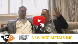 CEO-Roaster PDAC 2018 NAM New Age Metals Inc Trevor Richardson Michael Adams-400×225 – Kopie