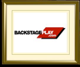 Backstageplay Inc.