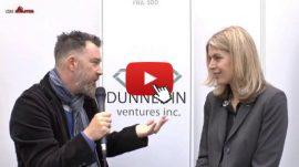 CEO-Roaster-Dunnedin-Ventures-Munich-2018-Thumb-400×225