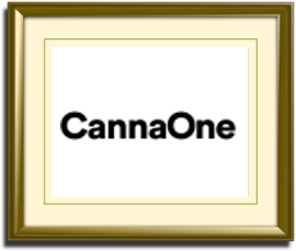 CannaOne Technologies Inc.