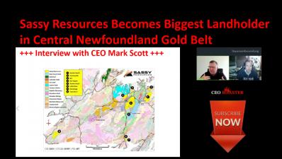 CEO-Roaster-SASY-Sassy-Resources-Mark-Scott-Michael-Adams-May-2021-Biggest-Landowner-New-Foundland-Thumb-1280×720