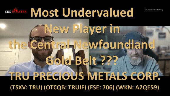 CEO-Roaster-TRU-Precious-Metals-Thumb-580×326-tiny