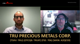 2021-09-22-CEO-Roaster-TRU-Precious-Metals-thumb-400×225